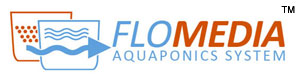 FloMedia Aquaponics systems