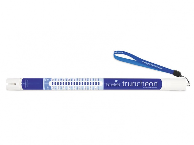 Bluelab Truncheon