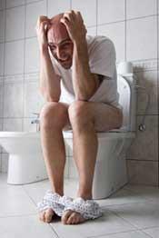 Toilet blues. A modern dilemma Practical Aquaponics.